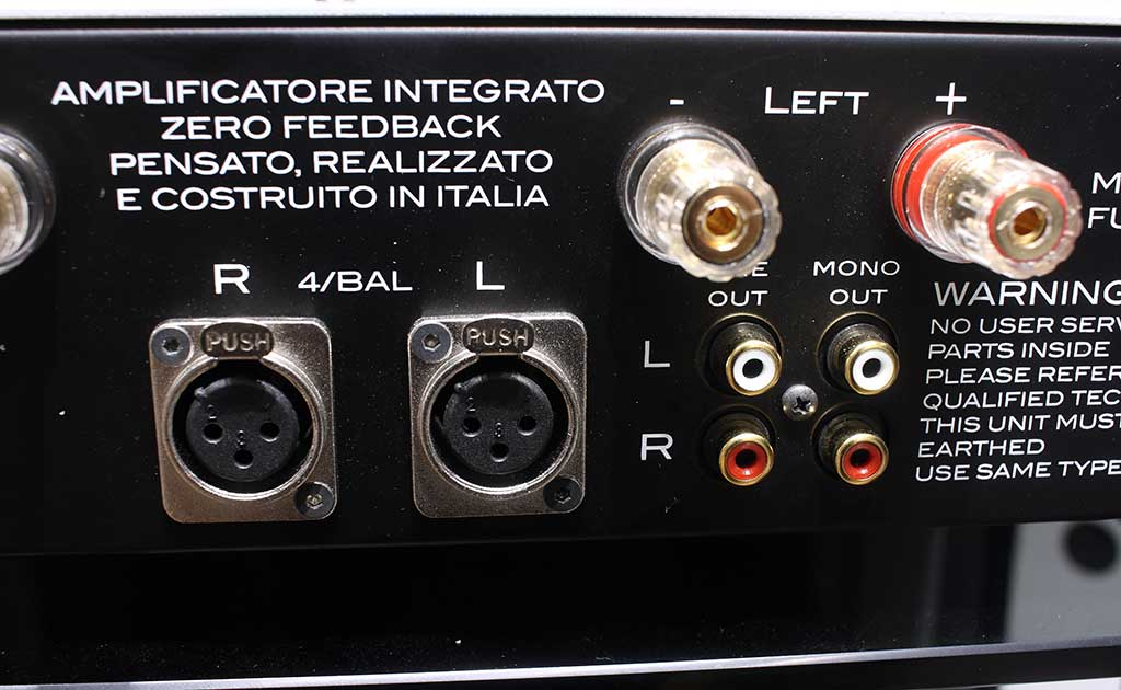 2017 11 28 TST Audio Analogue AAcento 11