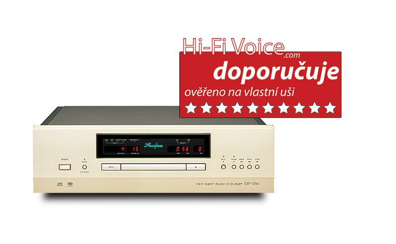 2017 12 19 TST Accuphase DP 560 1