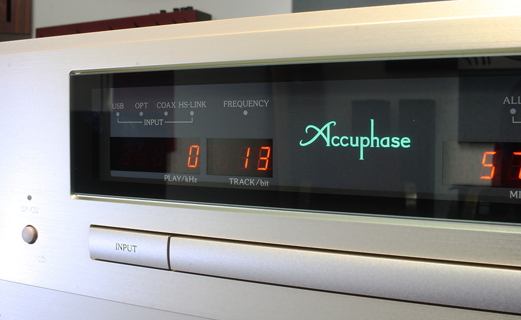 2017 12 19 TST Accuphase DP 560 6