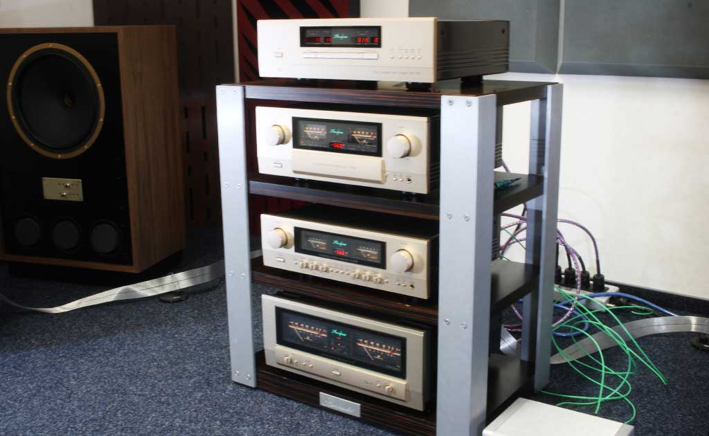 2017 12 19 TST Accuphase E 470 2