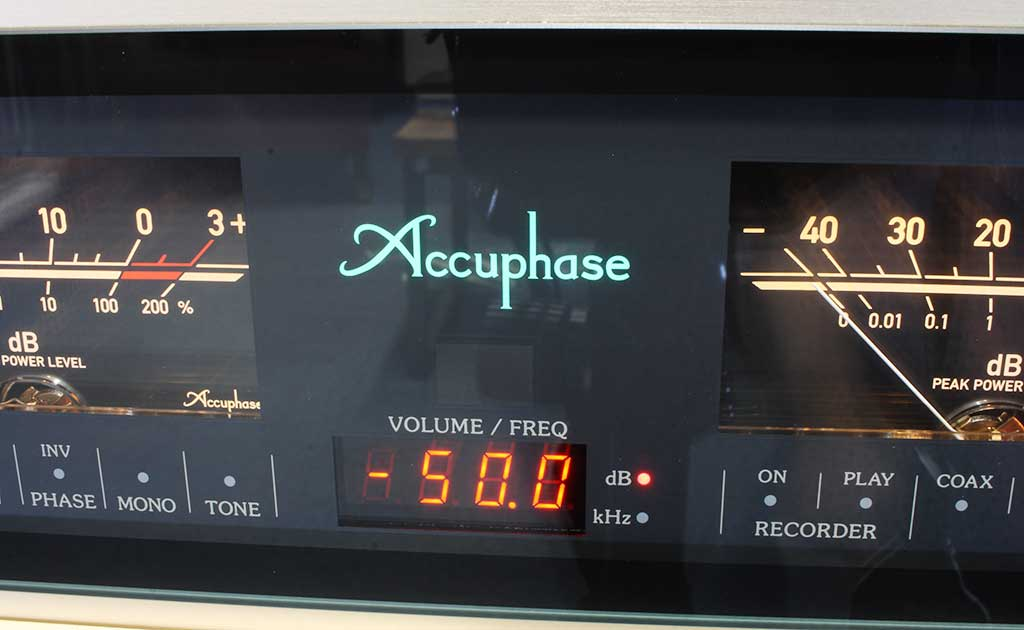 2017 12 19 TST Accuphase E 470 9
