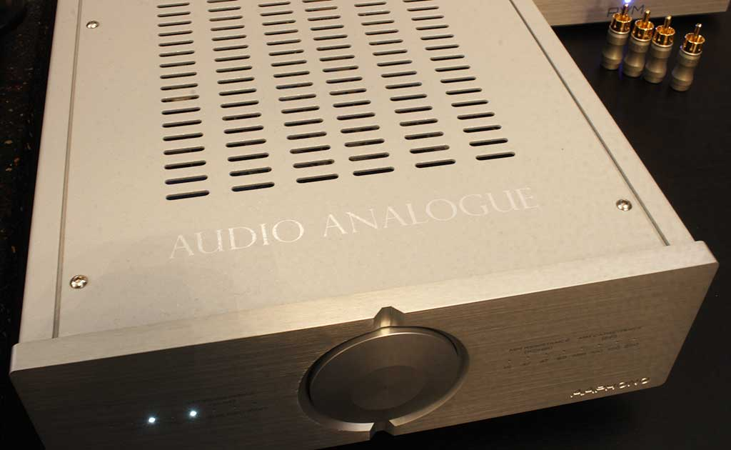 2018 01 09 TST Audio Analogue AAphono 3