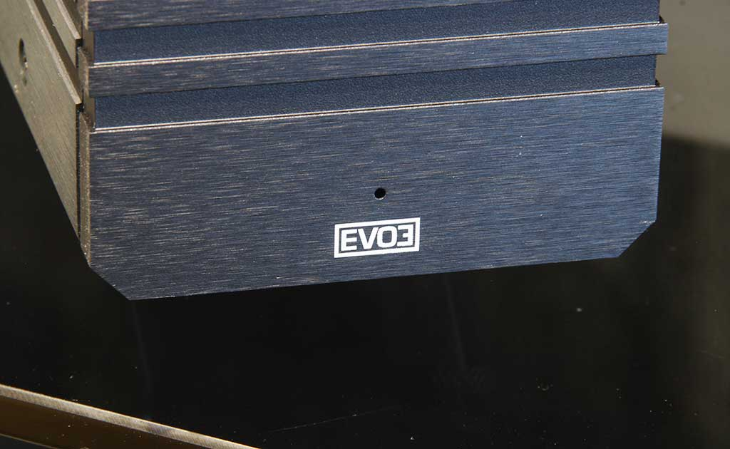 2018 03 29 TST IsoTek EVO3 Titan One 5
