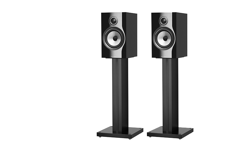 2018 06 22 TST Bowers Wilkins 706 S2 1