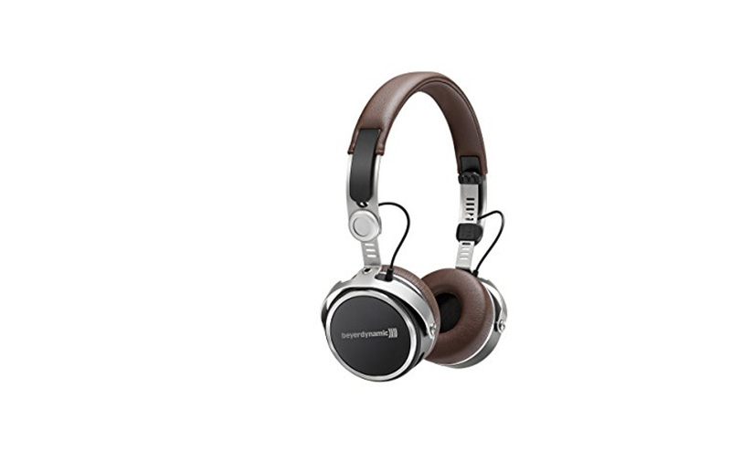 2018 08 30 TST beyerdynamic aventho wireless 1