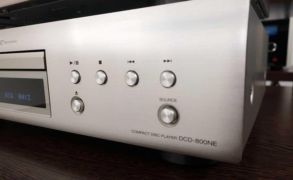 2018 11 16 TST Denon DCD 800NE 7
