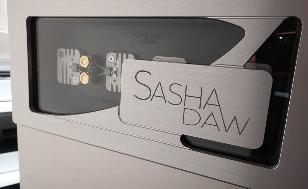 2018 12 21 TST Wilson Audio Sasha DAW 10
