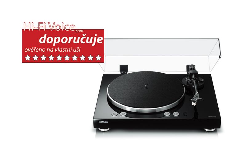 2019 01 31 TST Yamaha MusicCast Vinyl 500 1