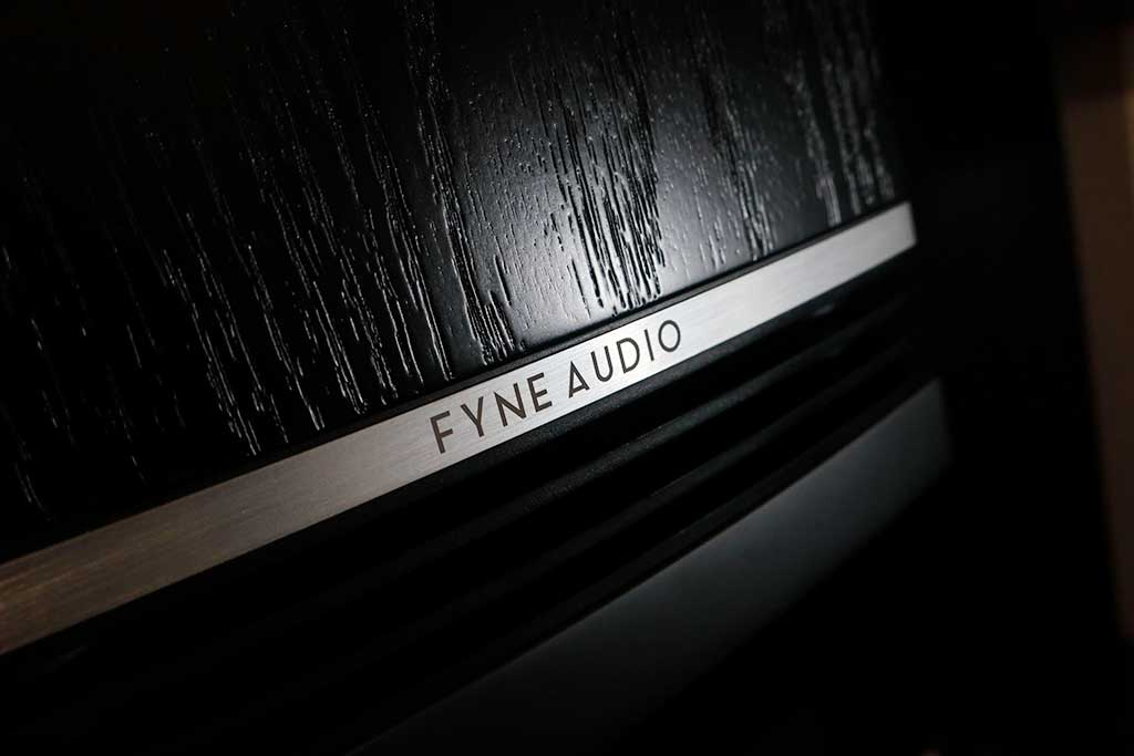 2019 02 28 TST Fyne Audio F500 5