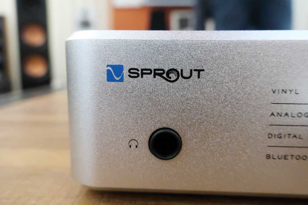 2019 03 29 TST PS Audio Sprout 5