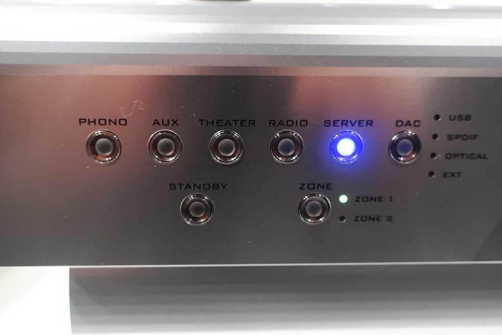 2019 04 30 TST DAgostino Progression Preamp Stereo 6