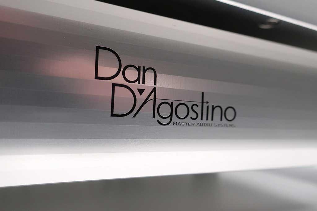 2019 04 30 TST DAgostino Progression Preamp Stereo 7