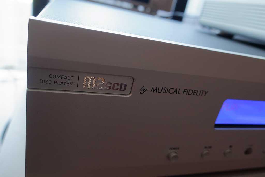 2019 05 31 TST Musical Fidelity M2si M2scd 4