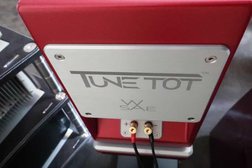 2019 06 11 TST Wilson Audio Tune Tot 10