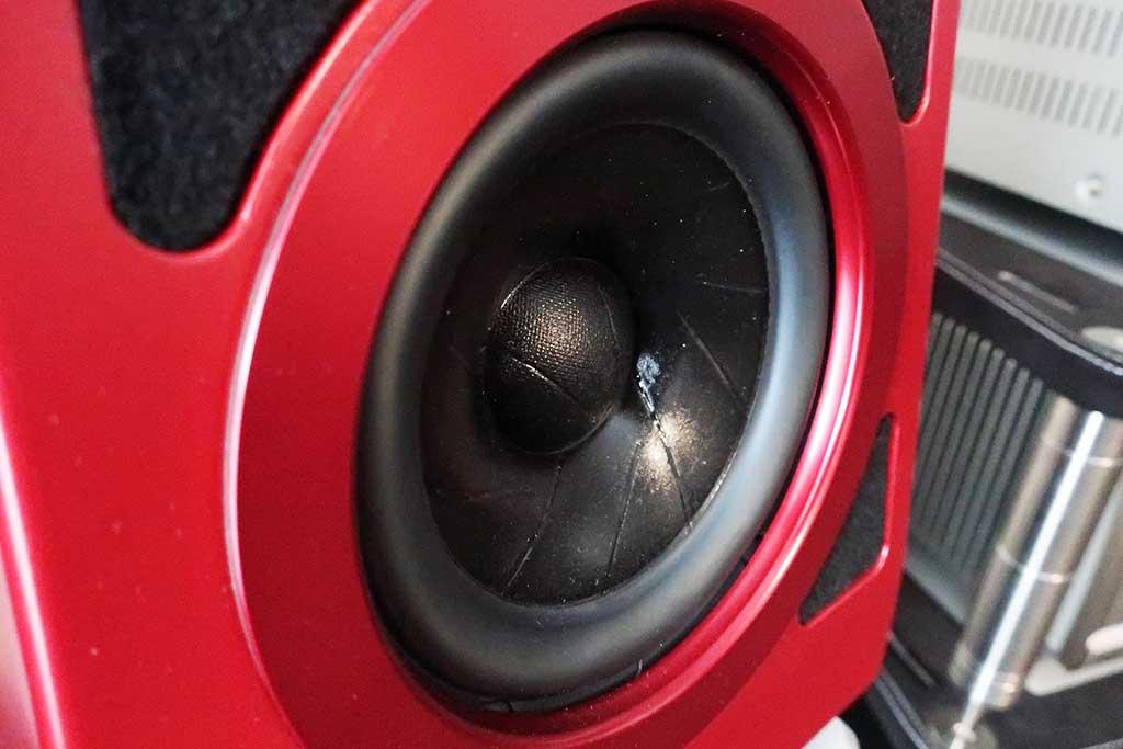 2019 06 11 TST Wilson Audio Tune Tot 6