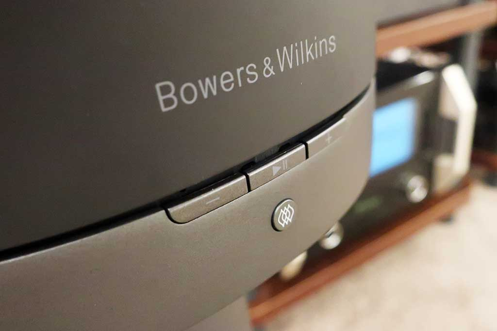 2019 07 04 TST Bowers Wilkins Formation Duo Audio 14