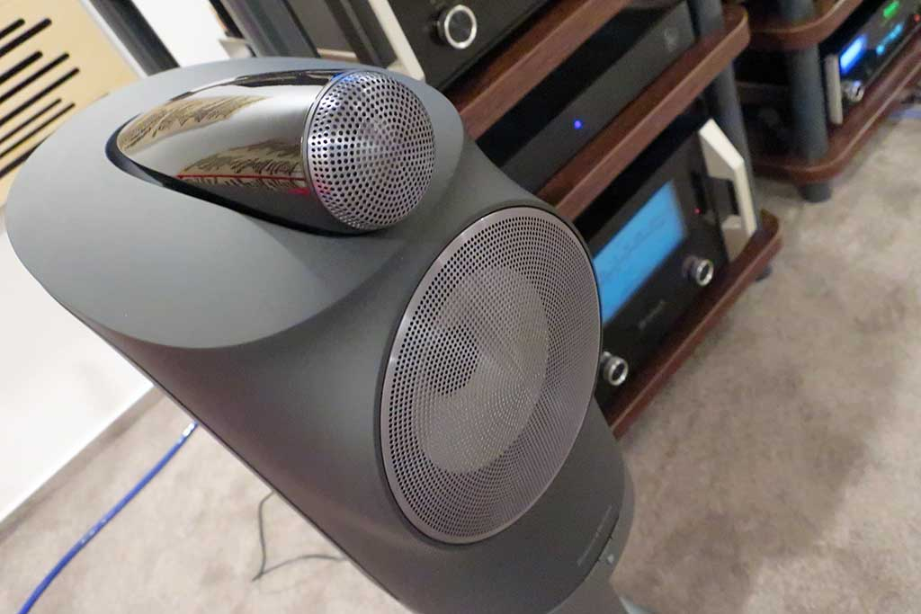 2019 07 04 TST Bowers Wilkins Formation Duo Audio 4