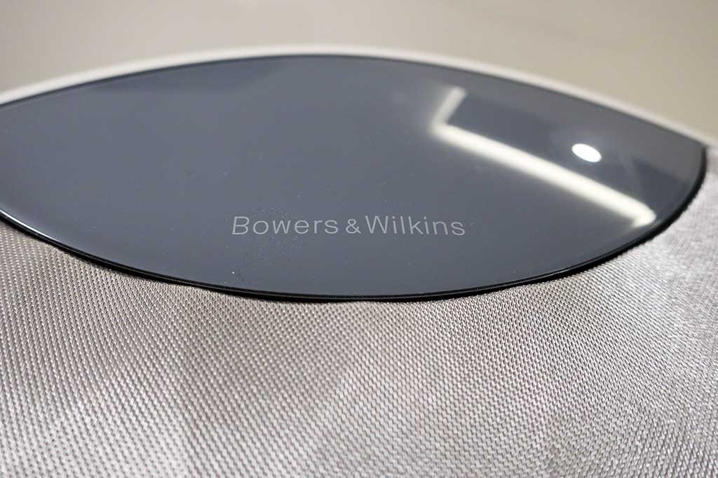 2019 07 04 TST Bowers Wilkins Formation Wedge 7