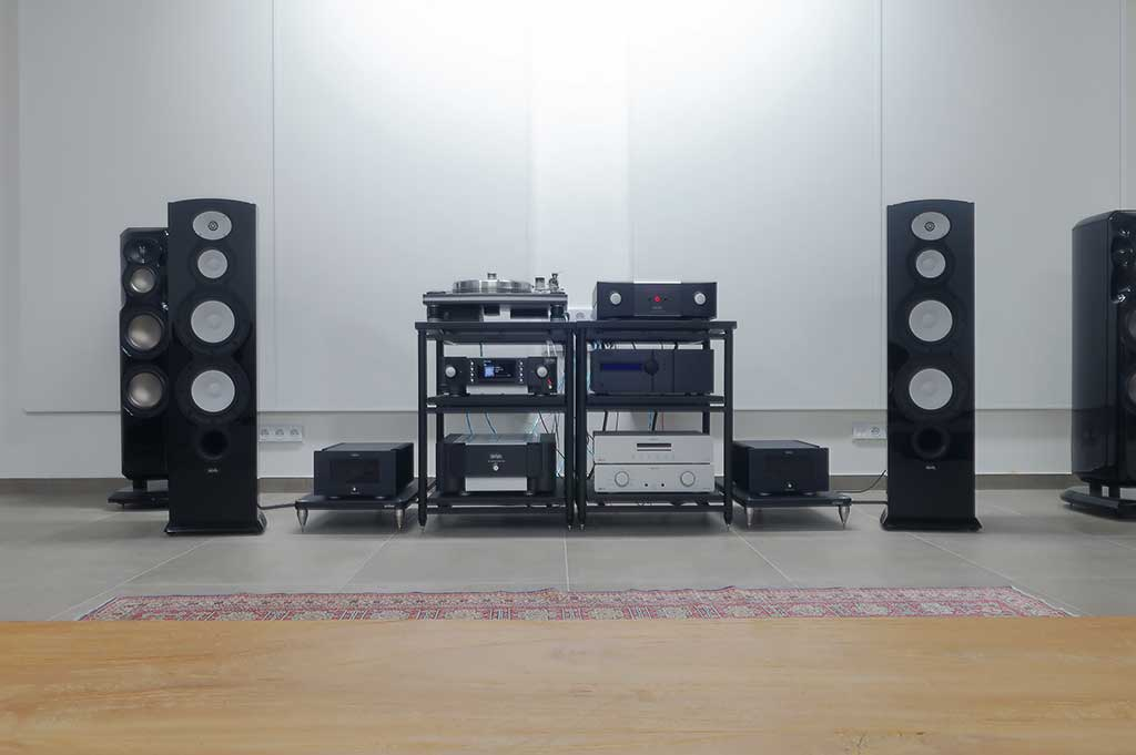 2019 12 31 TST Mark Levinson No 5805 2