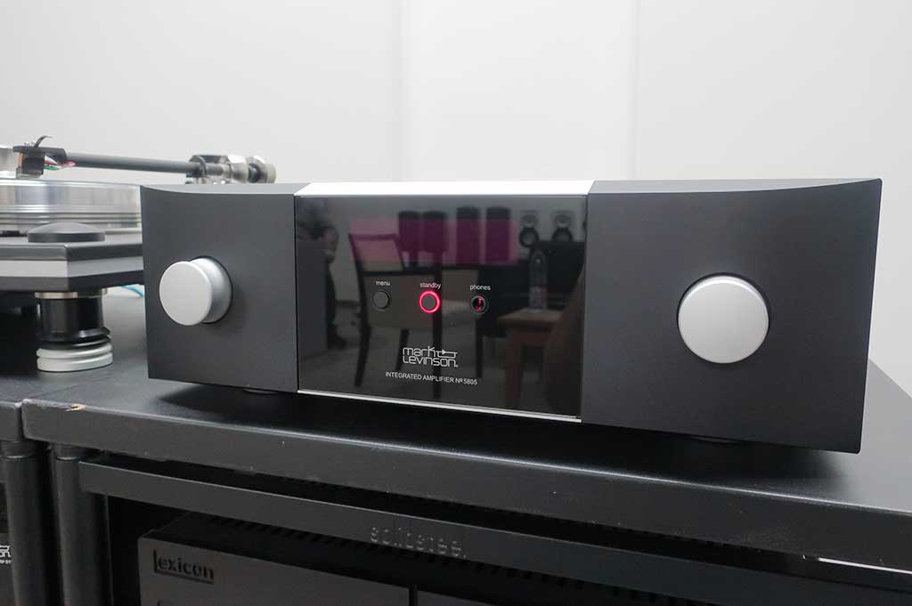 2019 12 31 TST Mark Levinson No 5805 3