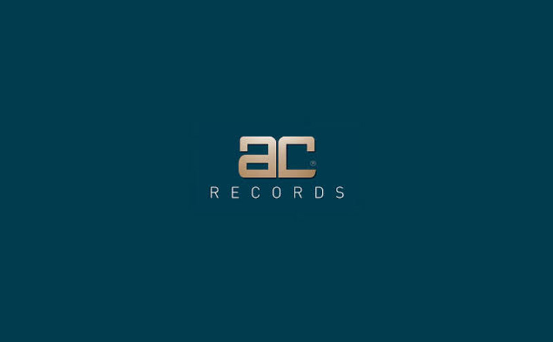 2020 01 30 TST AC Records 1
