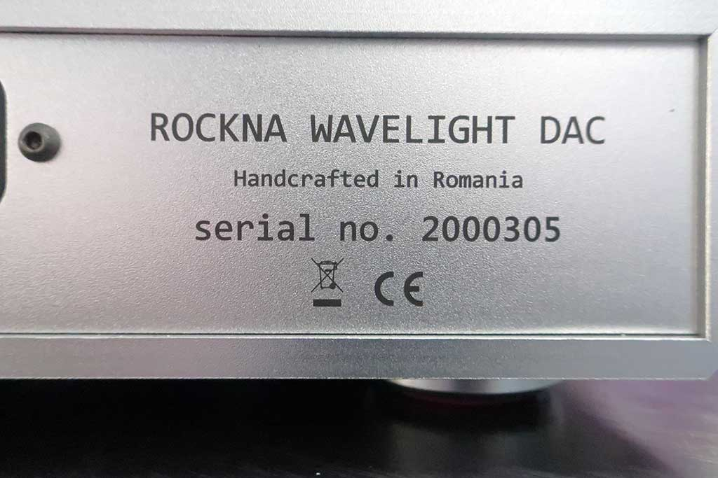 2020 02 20 TST Rockna WaveLight 9