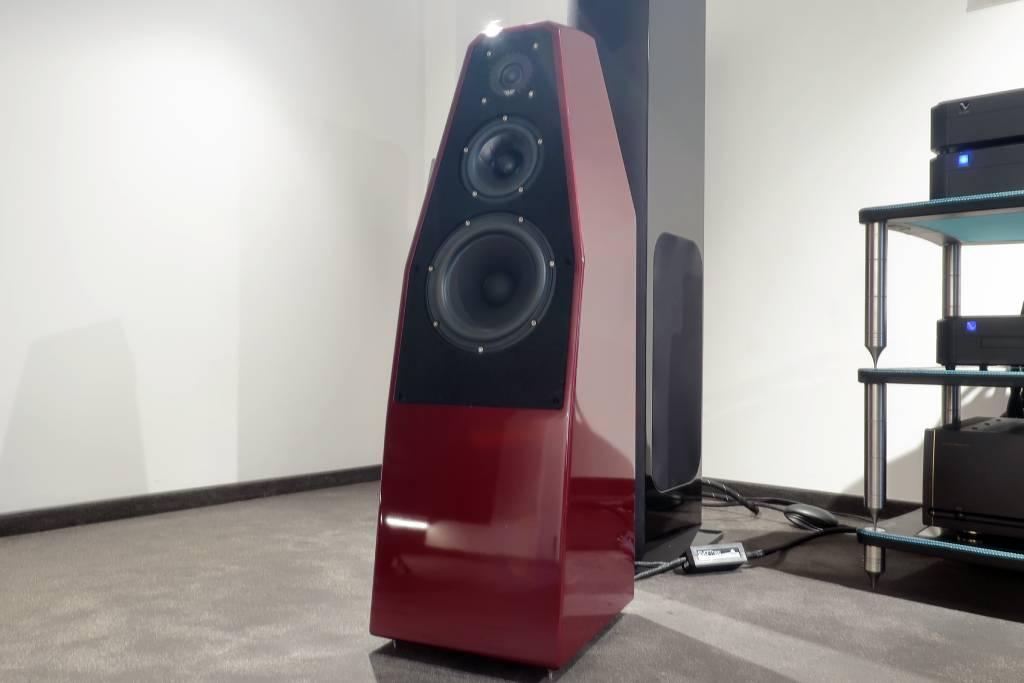 2020 04 30 TST Wilson Audio Sabrina 4