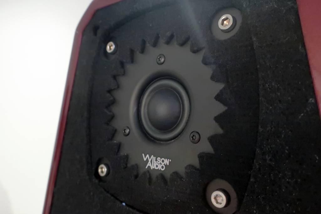 2020 04 30 TST Wilson Audio Sabrina 6