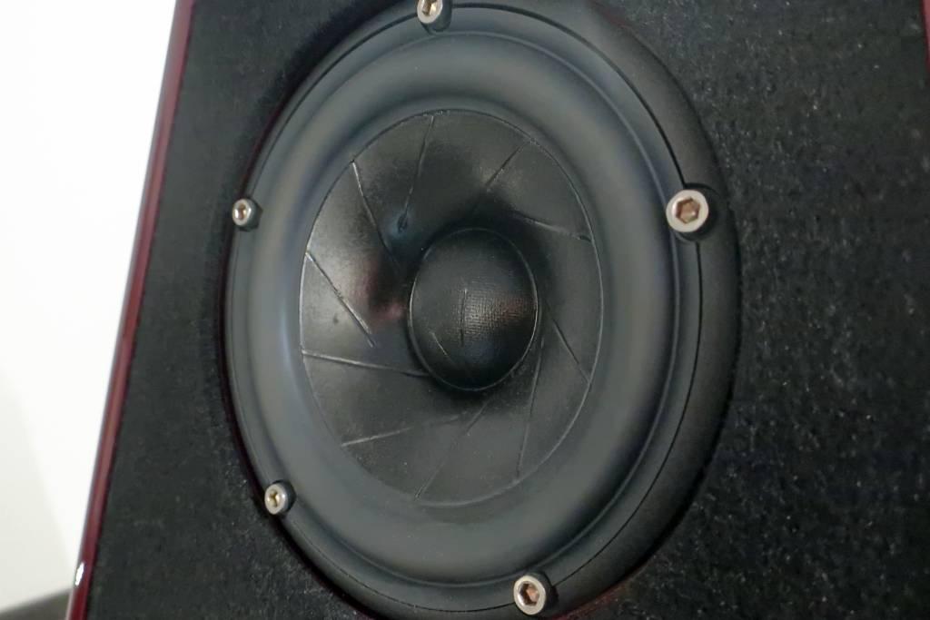 2020 04 30 TST Wilson Audio Sabrina 7
