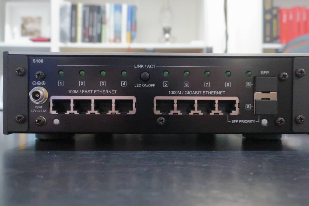 2020 04 30 TST Melco Switch 13