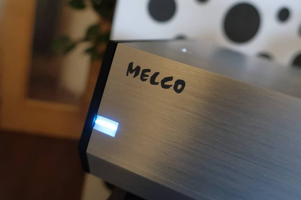 2020 04 30 TST Melco Switch 3