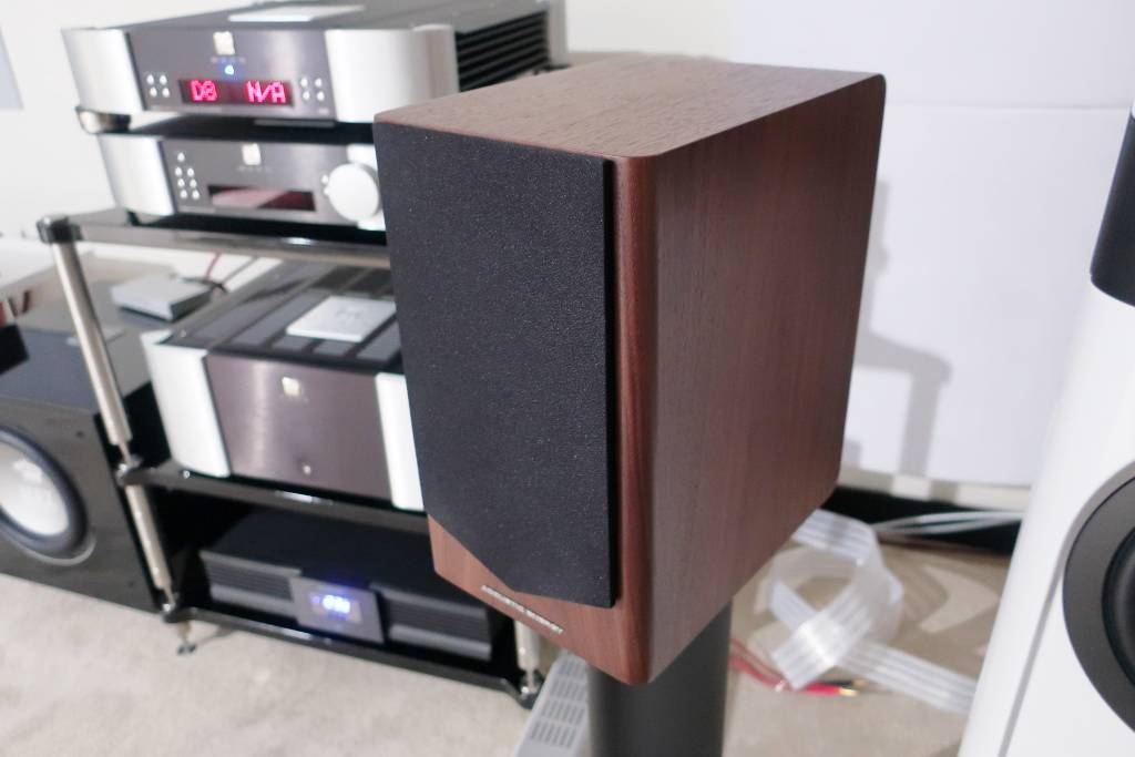 2020 08 30 TST Acoustic Energy AE500 2