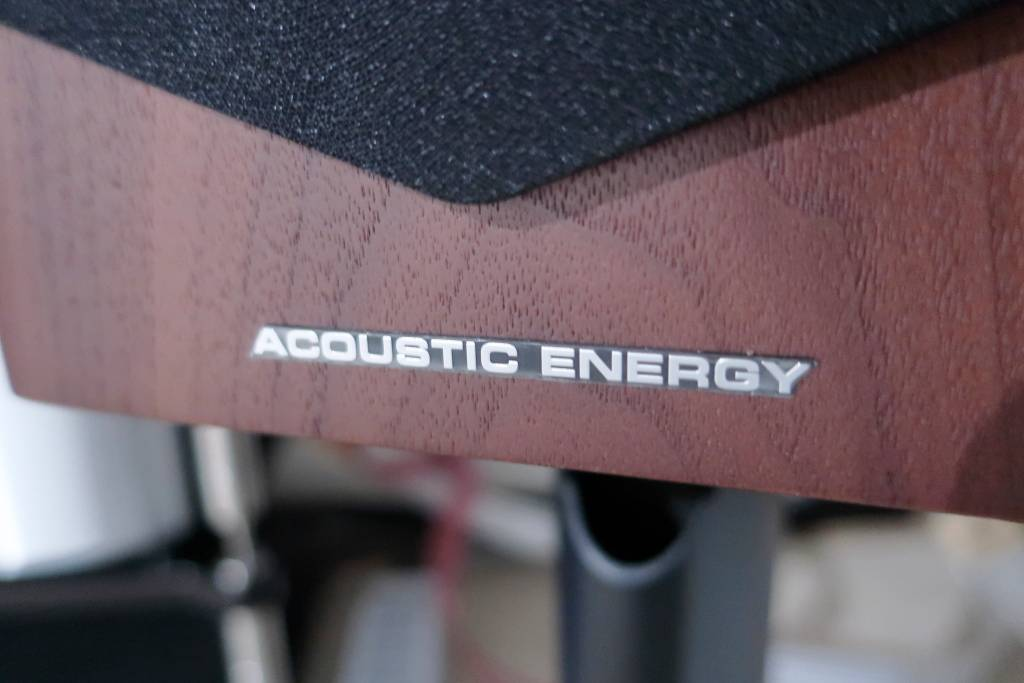 2020 08 30 TST Acoustic Energy AE500 4