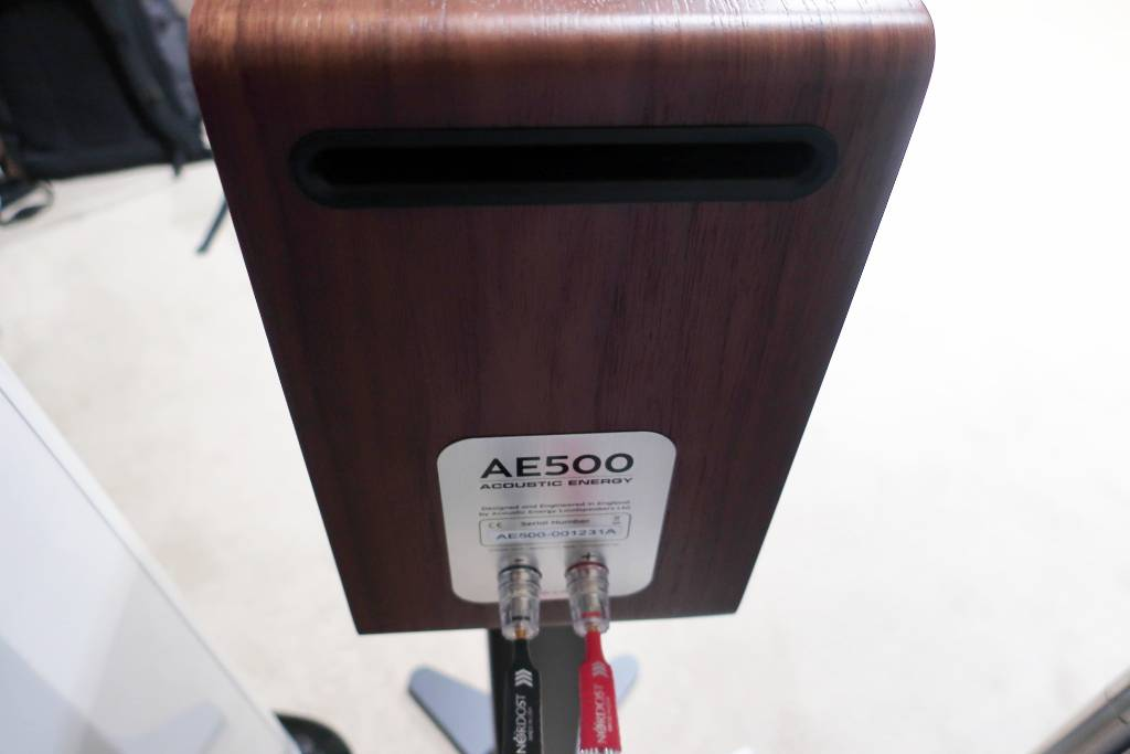 2020 08 30 TST Acoustic Energy AE500 5
