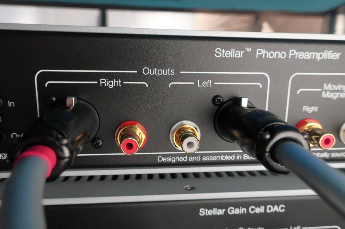 2020 09 30 TST PS Audio Stellar Phono 11