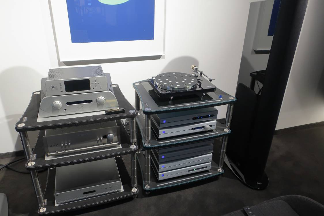 2020 09 30 TST PS Audio Stellar Phono 2
