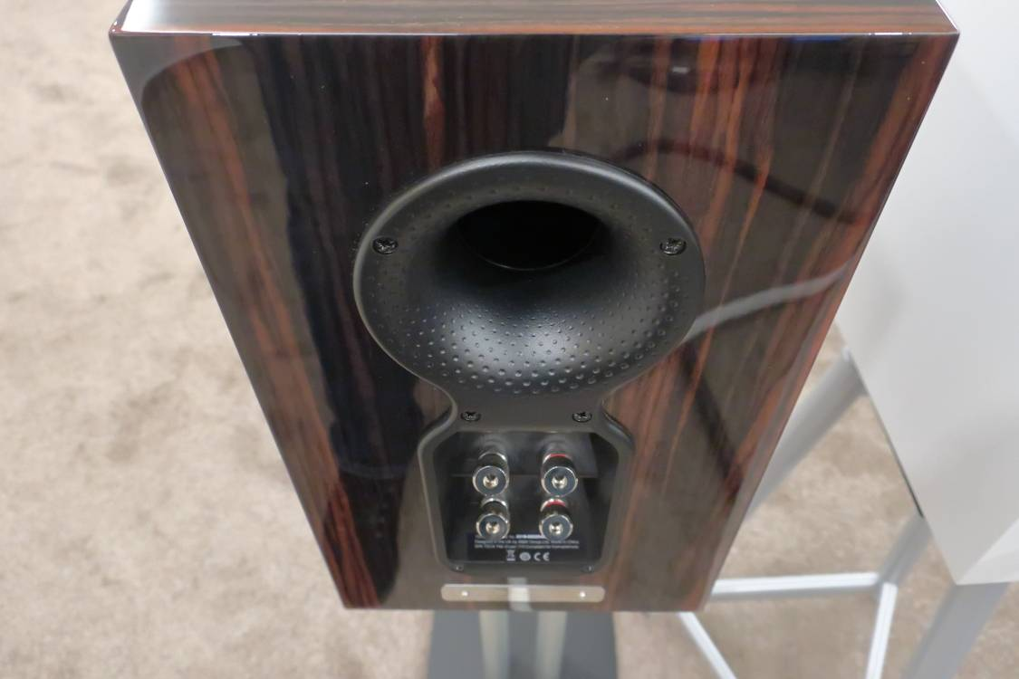 2020 10 30 TST Bowers Wilkins Signature 705 12