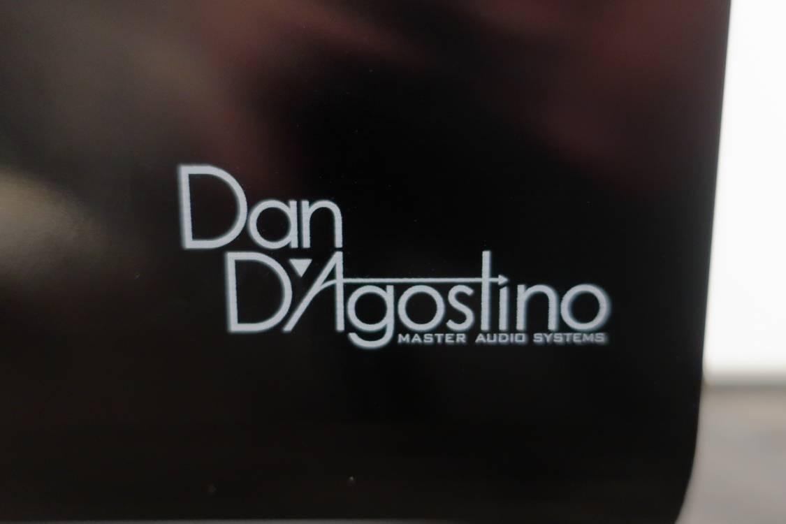 2020 12 31 TST DAgostino Classic 2 5