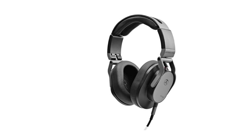 2021 06 30 TST Austrian Audio Xi H55 1