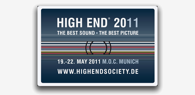 2011 04 12 VST High End Munich 1 1